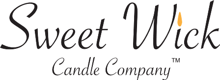 Sweet Wick Candle Company